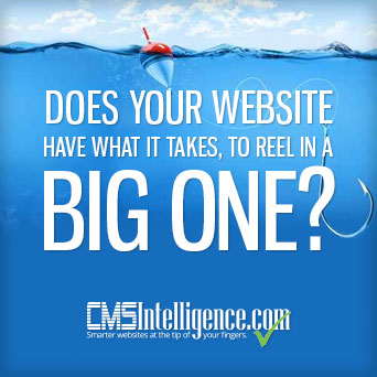 Does your website have what it takes?